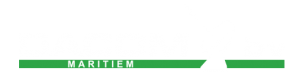Dacom Werkendam BV