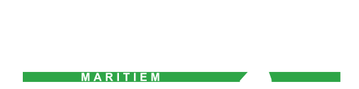 Dacom Werkendam